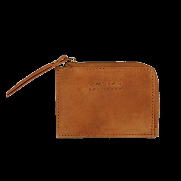 coin purse camel