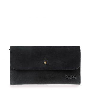 pixies pouch bag