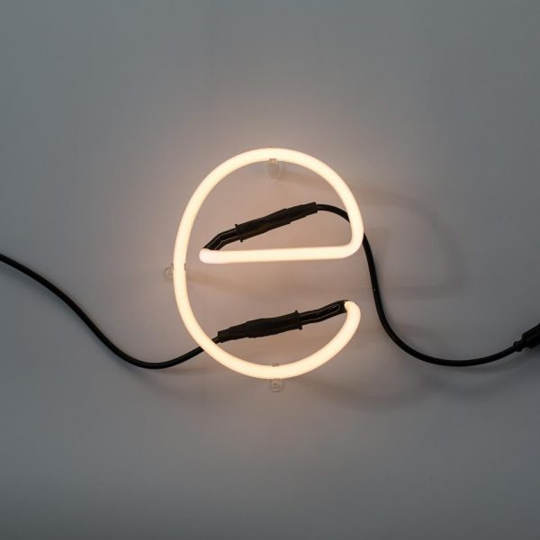 neon licht