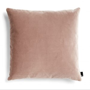 ecelctic collectie dusty pink hay