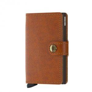 congnac mini wallet