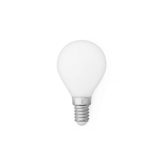 light bulb normann