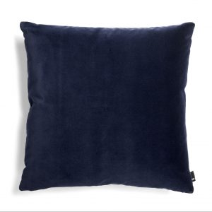 eclectic soft navy hay