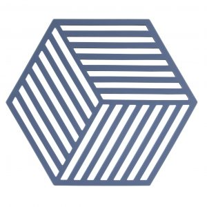 potonderzetter hexagon sky zone