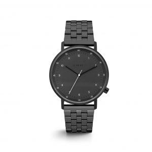 lewis horloge
