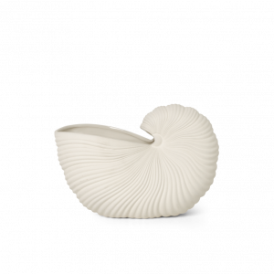shell vaas