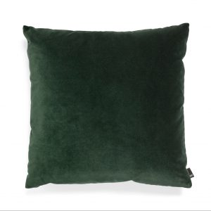 eclectic collectie dark green