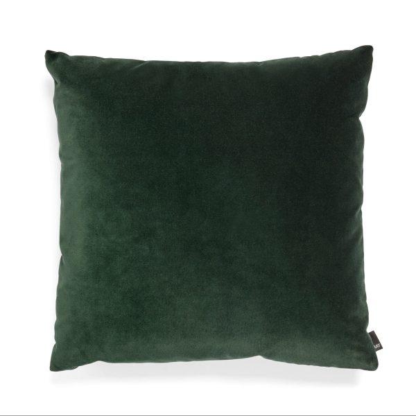 eclectic collectie dark green
