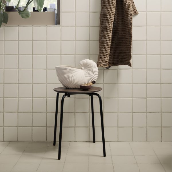 Herman stool lifestyle ferm living