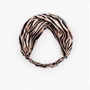 wouf soft tiger haarband