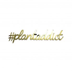 goegezegd plantaddict