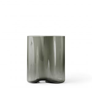 Aer vase 33 Menu