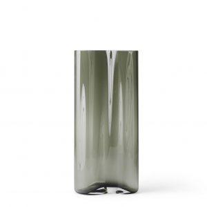 Aer vase 49 menu