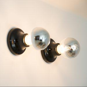 lamp zilver zangra