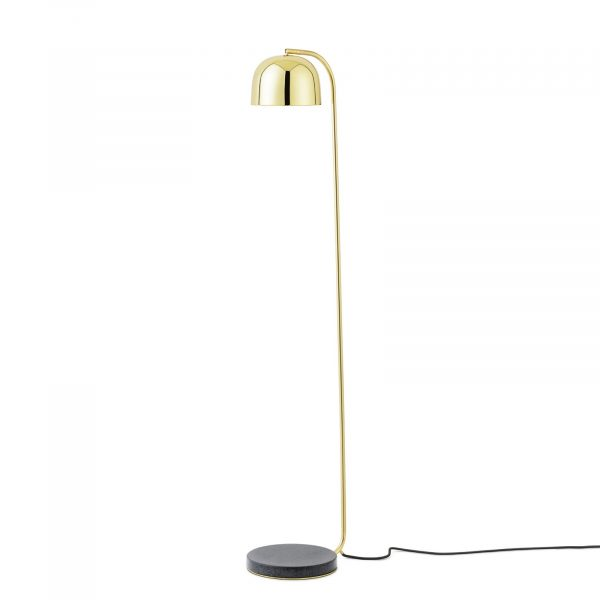 Grant floor lamp normann copenhagen