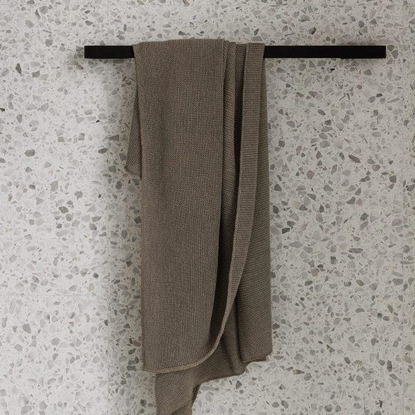 towel bar sfeer 3