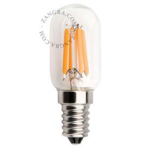 led lamp 2200K