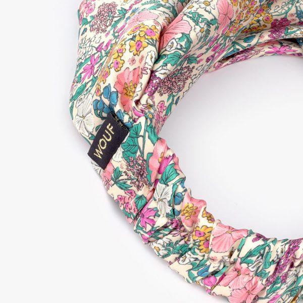 emmy headband