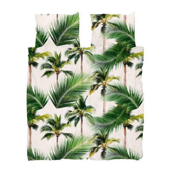 Snurk Palm beach
