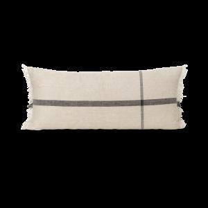 calm cushion