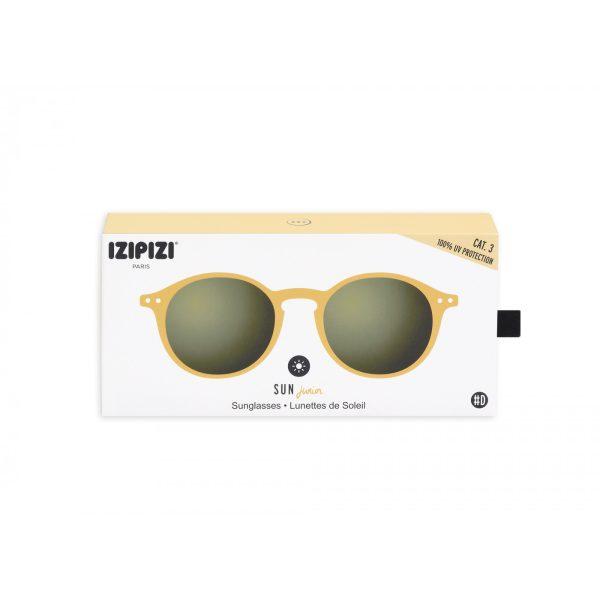 zonnzbril D