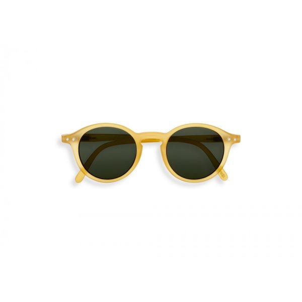 zonnebril D