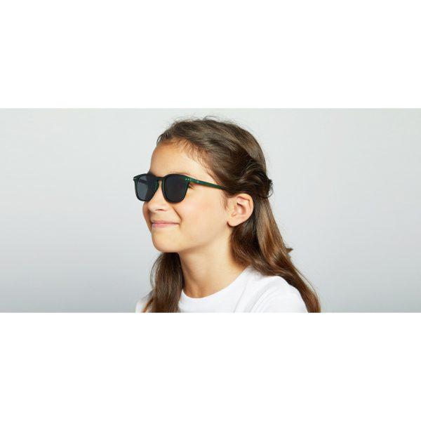 zonnebril E