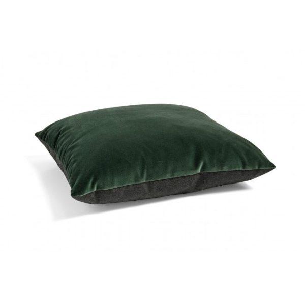 Hay Eclectic kussen dark green