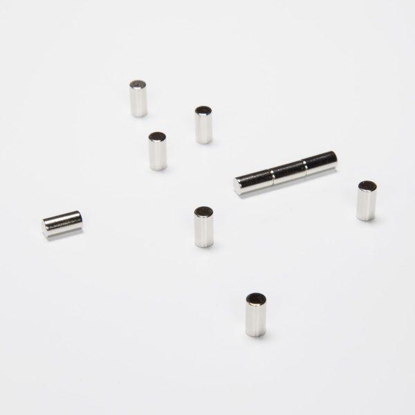 Groovy magnets staaf megneten