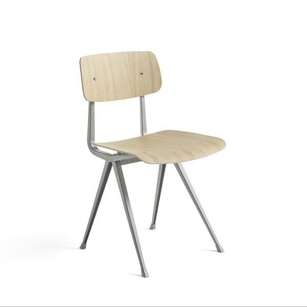 result chair beige