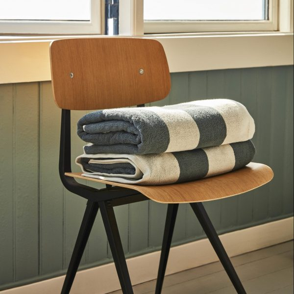 Result chair sfeer