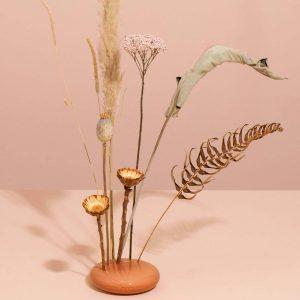 flowerstone