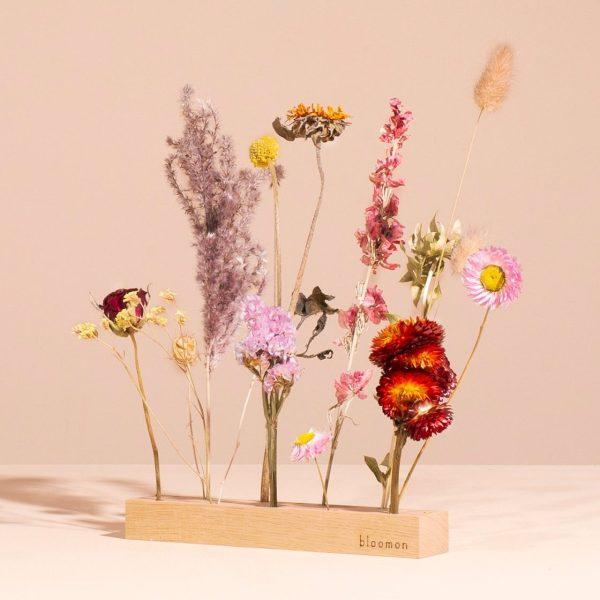 flowergram
