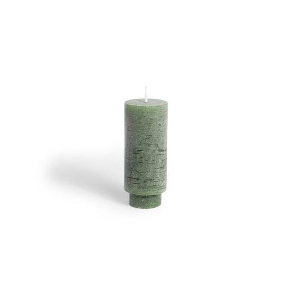 Candl stacks module 00-34 groen